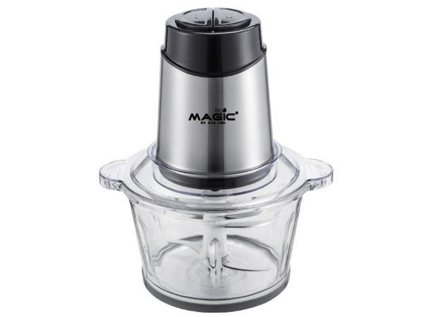 Máy xay thực phẩm Magic Eco AC-15