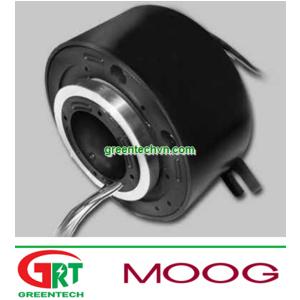 AC4598 | Vành trượt Moog AC4598 | AC4598 10 amp per circuit 1-1/2 inch through-bore | Moog Vietnam
