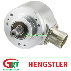 AC58-0012EK.42CLI   Hengstler Encoder   AC58-0012EK.42CLI   Bộ mã hoá vòng xoay   Hengstler Vietnam