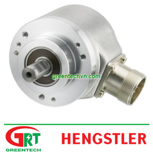 AC58/1213ES.71SGH   Hengstler   Bộ mã hóa vòng quay   Hengstler VietNam
