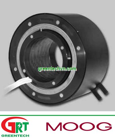AC6098 | Vành trượt Moog AC6098 | AC6098 4 inch through-bore | Moog Vietnam
