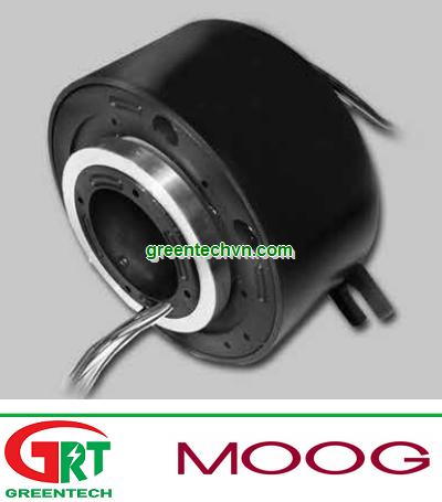 AC6200   Vành trượt Moog AC6200   AC6200 1-1/2 inch through-bore 12, 24, 36   Moog Vietnam