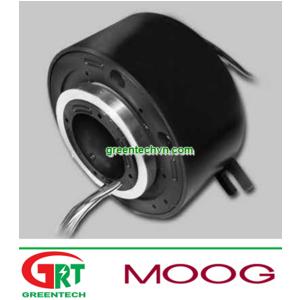 AC6200 | Vành trượt Moog AC6200 | AC6200 1-1/2 inch through-bore 12, 24, 36 | Moog Vietnam