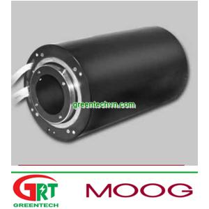 AC6275 | Vành trượt Moog AC6275 | AC6275 2-3/4 inch through-bore | Moog Vietnam