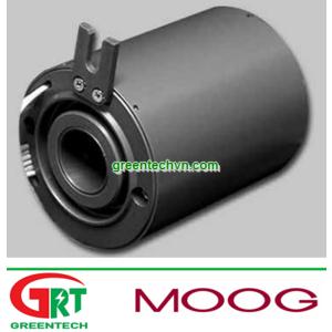 AC6349 | Vành trượt Moog AC6349 | AC6349 1 inch through-bore various circuit config | Moog Vietnam