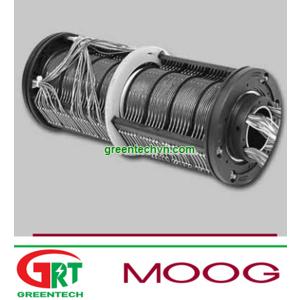 AC6428 | Vành trượt Moog AC6428 | AC6428 1-3/8 inch through-bore in 60, 72, 84 | Moog Vietnam