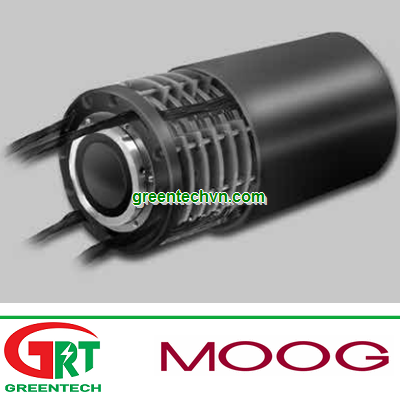 AC6815   Vành trượt Moog AC6815   AC6815 1-1/2 inch through-bore 2 A, 3.5 A, 10 A   Moog Vietnam