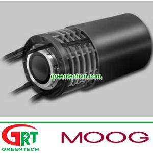 AC6815 | Vành trượt Moog AC6815 | AC6815 1-1/2 inch through-bore 2 A, 3.5 A, 10 A | Moog Vietnam