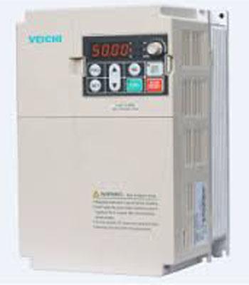AC80B T3 1R5G/2R2P , Biến tần Veichi AC80B
