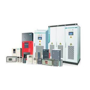 Biến Tần Veichi , AC70E , AC70 , AC80B , AC80C , AC90 , AC60E , AC60