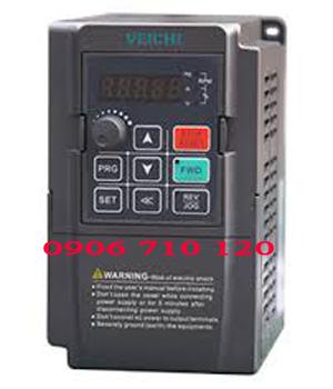 AC70E-S2-1R5G-P , Biến tần Veichi AC70E