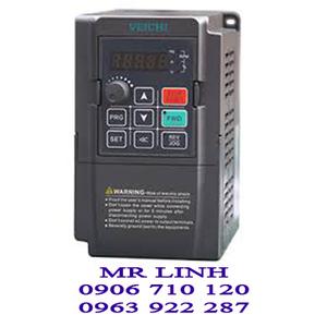 AC70E-T3-004G , Biến tần Veichi AC70E , Biến tần Veichi AC70E-T3-004G