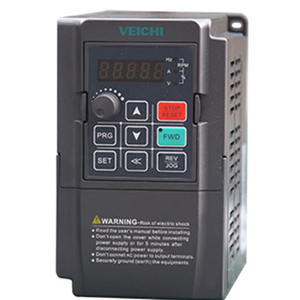 AC70E T3 2R2G , Biến tần Veichi AC70E