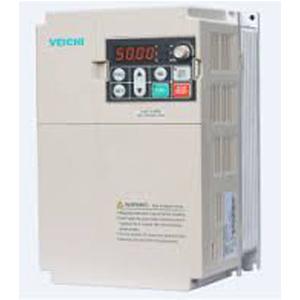 AC80B T3 004G/5R5P , Biến tần Veichi AC80B