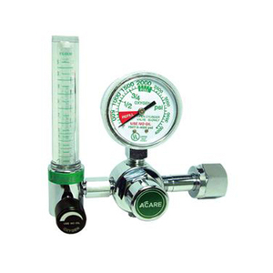 Đồng hồ oxy Acare VSY-101