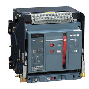 ACB 3P 1600A
