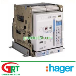 Hager HWG3   HWG4   HWN3   HWN4   HWS3   HWS4   HWP3   HWP4   Hager Vietnam   Greentech Viet nam