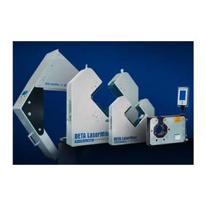AccuScan 5012 , đại lý Betalasermike Vietnam, máy đo đường kính cáp Beta lasermike vietnam