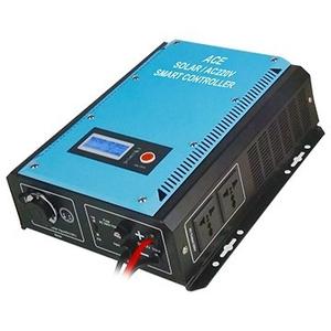 ACE IB-HY-2000W, Sữa Bộ Hòa Lưới Điện Mặt Trời