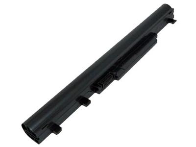 Pin Laptop ACER AC3935(H) ( mới 100%