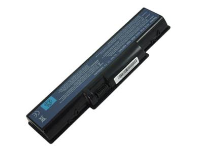 Pin Laptop ACER AC4710 ( mới 100%, BH 9 tháng)
