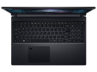Acer Gaming Aspire 7 A715-41G-R282   Ryzen 5-3550H   8GB  SSD 512GB   GTX1650Ti  15.6 inch FHD  Mới