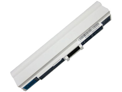 Pin Laptop ACER Aspire AC1810T(W)