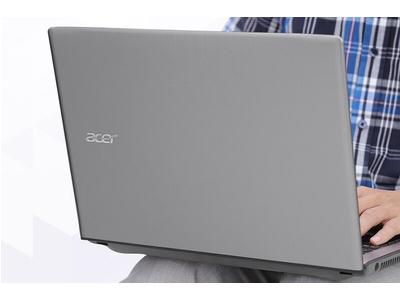 Acer Aspire E5 476 50SZ (Core i5-8250U | Ram 4GB | Optane 16GB + HDD 1TB | 14 inch FHD)