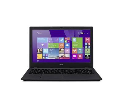 Acer Aspire F5-571 Core i3-5005U | Ram 4GB | HDD 500GB | 15.6 Inch HD