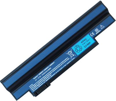 Pin Laptop ACER Aspire ONE 532 ( mới 100%)