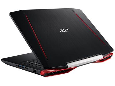 ACER GAMING AS VX5-591G-70XM i7-7700HQ/8G/1TB+128G SSD/GTX1050 4GB FULL BOX BH CHÍNH HẢNG