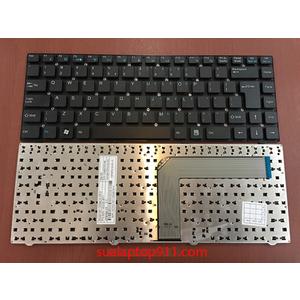 bàn phím laptop acer one 14 z1401