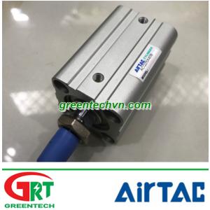 ACQ25x44B | ACQ25x40-B | Airtac ACQ25x40B | Xylanh khí ACQ25x40B | Airtac Viêt Nam