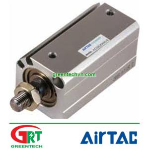ACQS32x50-B | Airtac ACQS32x50-B | Xi-lanh ACQS32x50-B | Cylinder Airtac ACQS32x50- | Airtac Vietnam