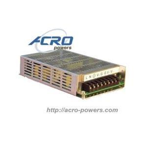 Acro Power AO-2060C5F mainboard