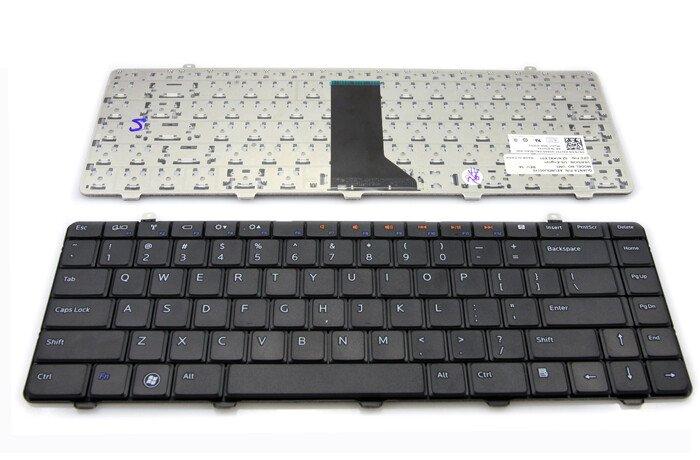 KEYBOARD Dell Inspiron 1464, 1440, 1320, 1450