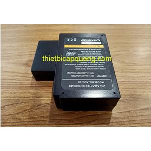 Adapter máy hàn quang Comway C6
