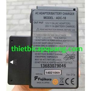 Adapter máy hàn cáp quang Fujikura 70S/ADC-18