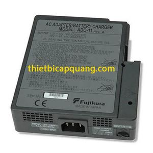 Adapter máy hàn quang Fujikura ADC-11