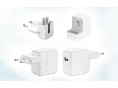 Adapter sạc 12W Apple