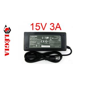 Adapter Toshiba 12V/3A