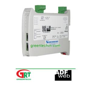 ADFWeb HD67170-IP-A1 | Bộ chuyển đổi ADFWeb HD67170-IP-A1 | Converter ADFWeb HD67170-IP-A1