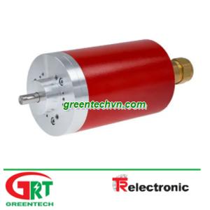 ADx88M series | Ecoder TR-Electronic ADx88M series | cảm biến vòng quay | TR-Electronic Vietnam