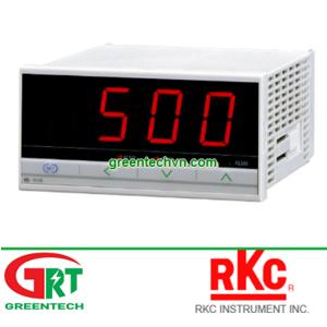 AE500, 901-4*HJNN-NN/A/Y | Bộ điều khiển nhiệt độ RKC AE500 | Temperature Controller