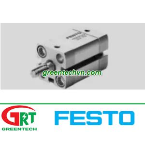 AEN | Festo AEN | Xylanh khí nén | Pneumatic cylinder | Festo Vietnam