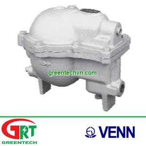 AF-11H | Venn AF-11H | Bẫy hơi phao Venn AF-11H | Float type Steam Trap AF-11H | Venn Vietnam