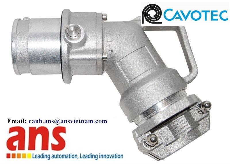 Cavotec Vietnam, zắc kết nối, phích kết nối Cavotec, PC2-SX18-0025, PC5-PS04-K1850