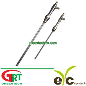 AFMT-042-1000 | Eyctech AFMT-042-1000 | Cảm biến đo lưu lượng gió | Average Flow Measuring Tube | E