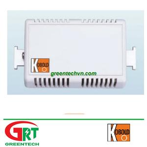 AFS-G3 Kobold | Cảm biến độ ẩm | Kobold |Relative humidity sensor | Kobold Việt Nam