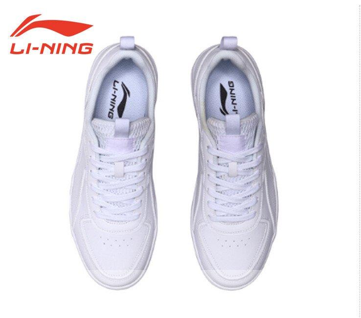 Giày thể thao nam chạy bộ Lining AGCP103-1